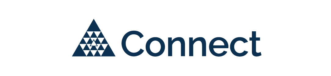 YPO Connect